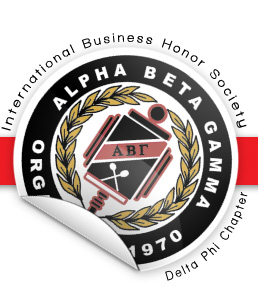 ABG National Logo